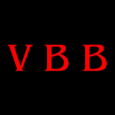 Vaughn's Bail Bonds