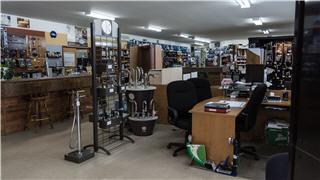 Plomberie Roger Lavoie Inc à Salaberry de Valleyfield