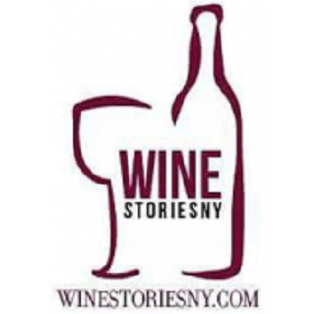 Wine Stories NY