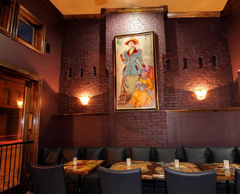 Symphony Hotel & Restaurant image 27