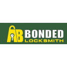 A.B. Bonded Locksmiths
