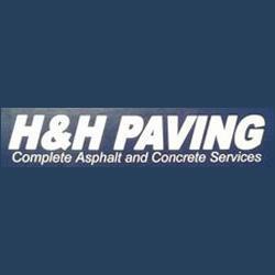 H&H Paving image 0