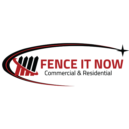 Fence It Now, LLC image 1