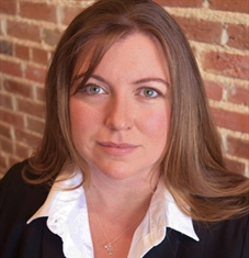 Tara Guettler - Ameriprise Financial Services, Inc. image 0