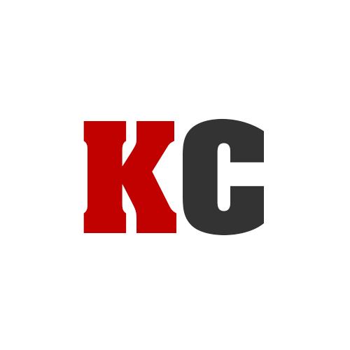 Kingsport Concrete image 0