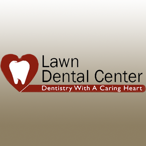 Lawn Dental Center