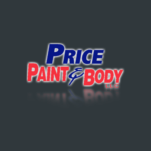 Price Paint & Body LLC image 3
