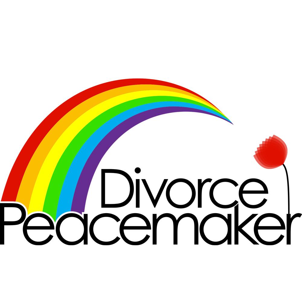 Divorce Peacemaker