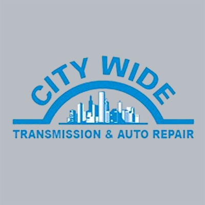 Citywide Transmission & Auto Repair