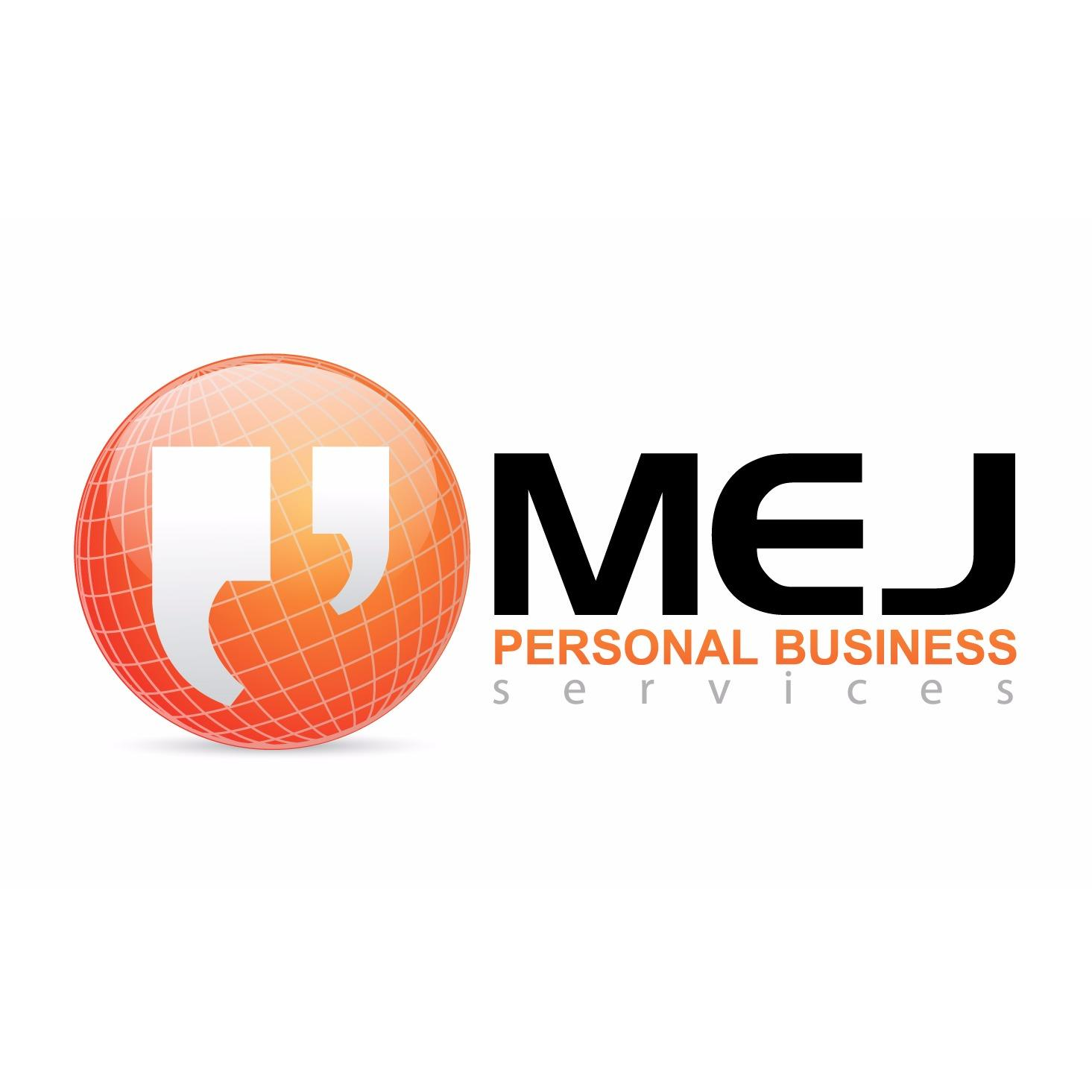MEJ Personal Business Services Inc