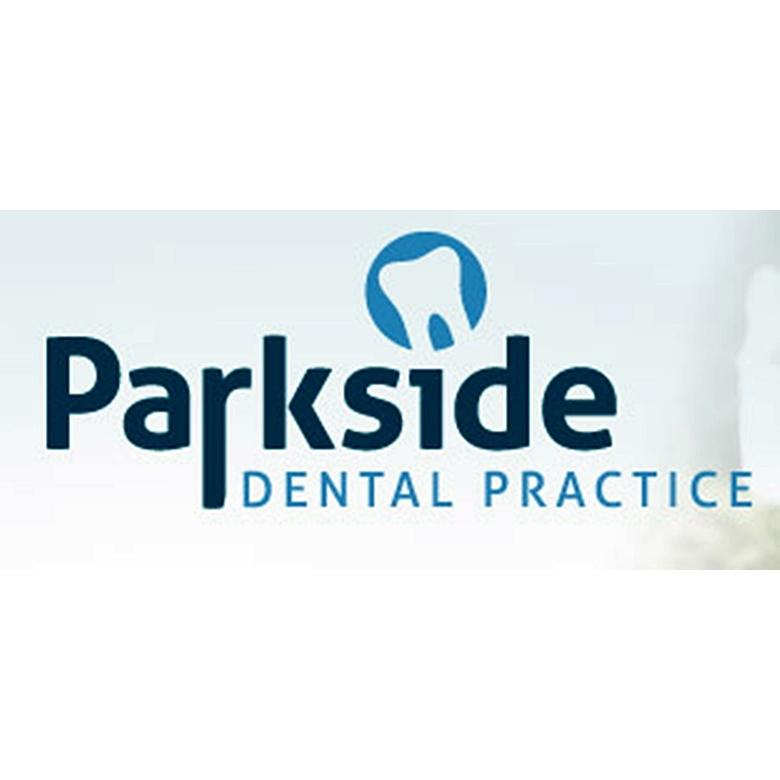 Parkside Dental Practice