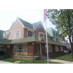 Marvil Funeral Home