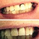Medin Family Dental image 0