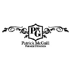 Patrick McGuill Funeral Directors