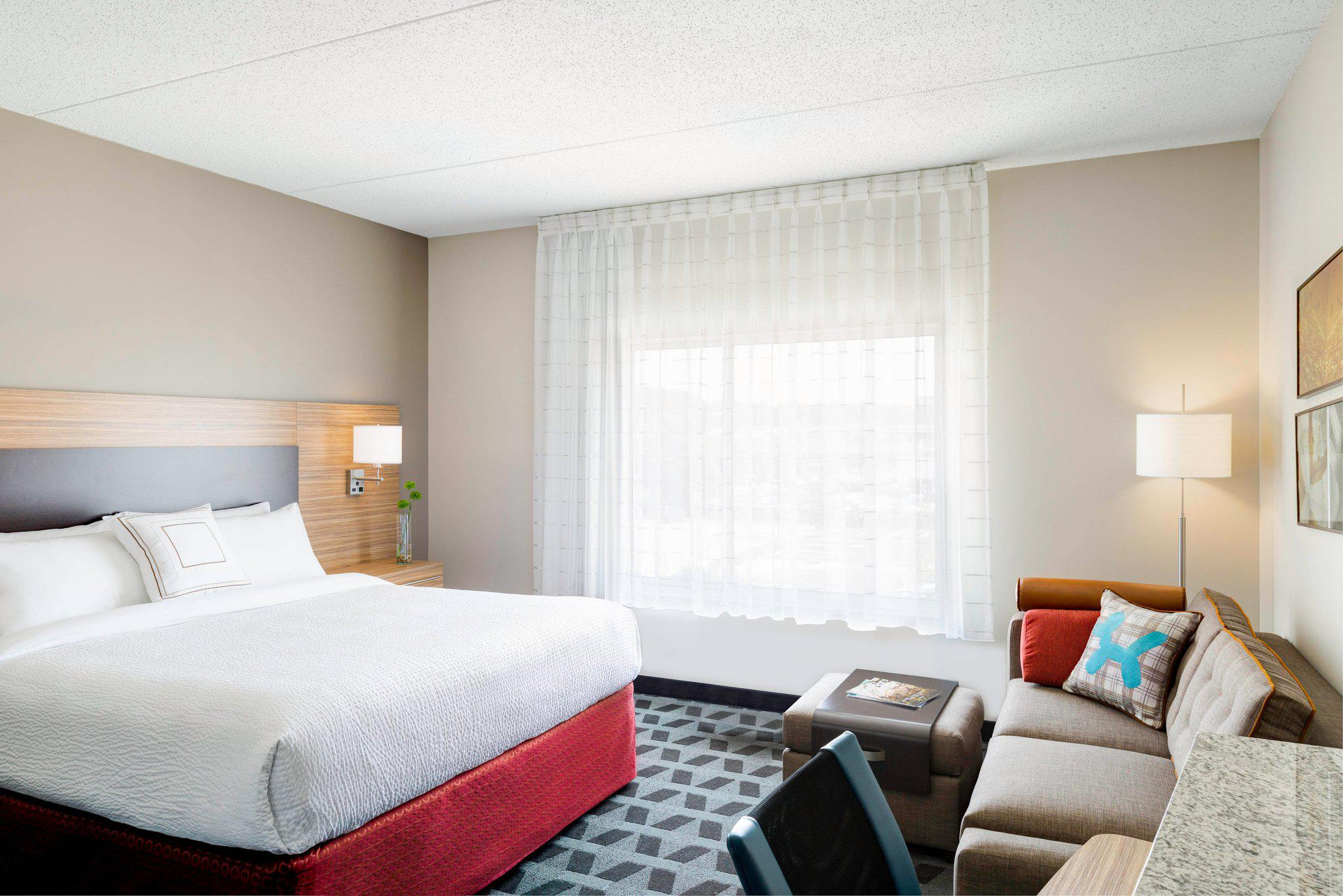 TownePlace Suites by Marriott Houston Baytown