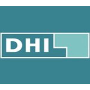 DHI Global Ireland