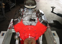American & Import Engines image 8