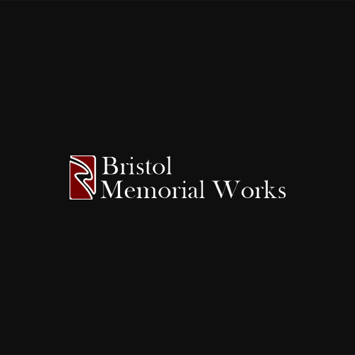 Bristol Memorial Works