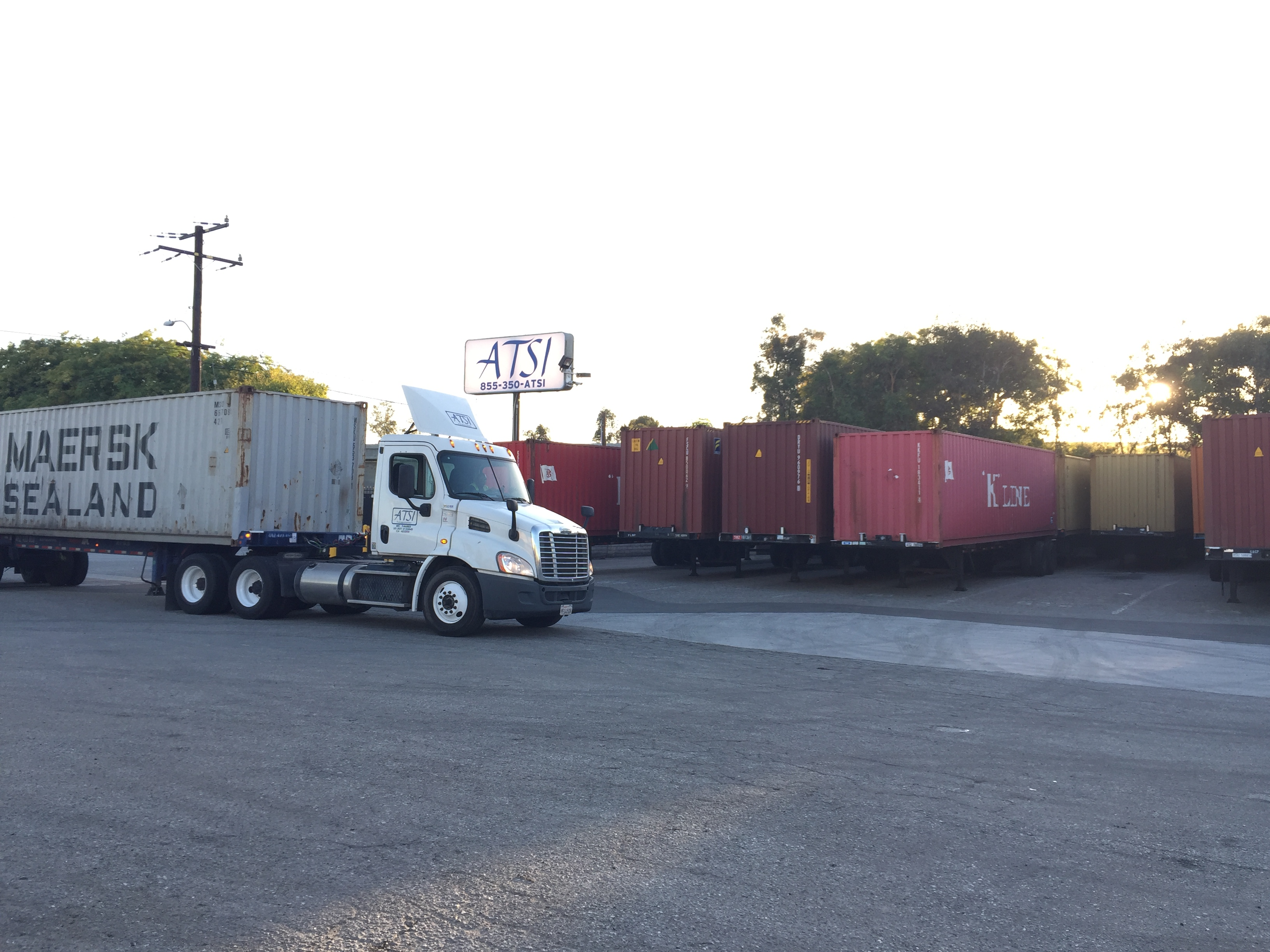 ATSI Transportation image 2