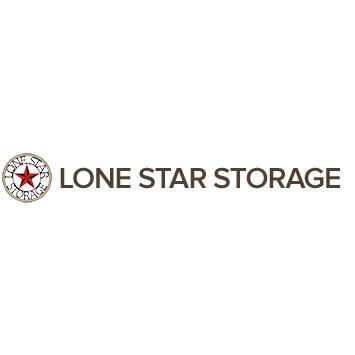 Lone Star Storage