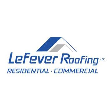 LeFever Roofing LLC