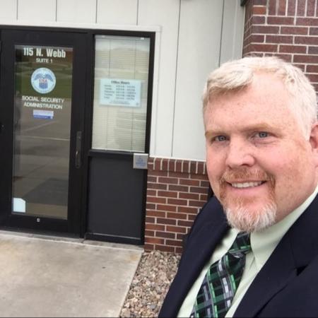 Norfolk Social Security Office Locations In Nebraska
