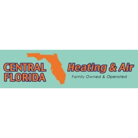 Central Florida Heating & Air Conditioning