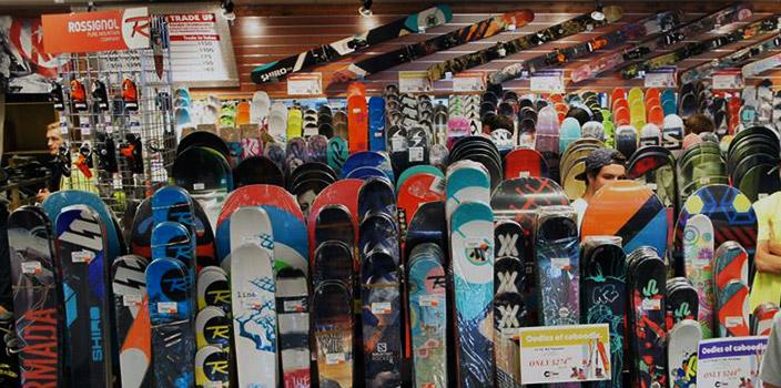 Ski 'N See (Hyatt Place Park City) image 1