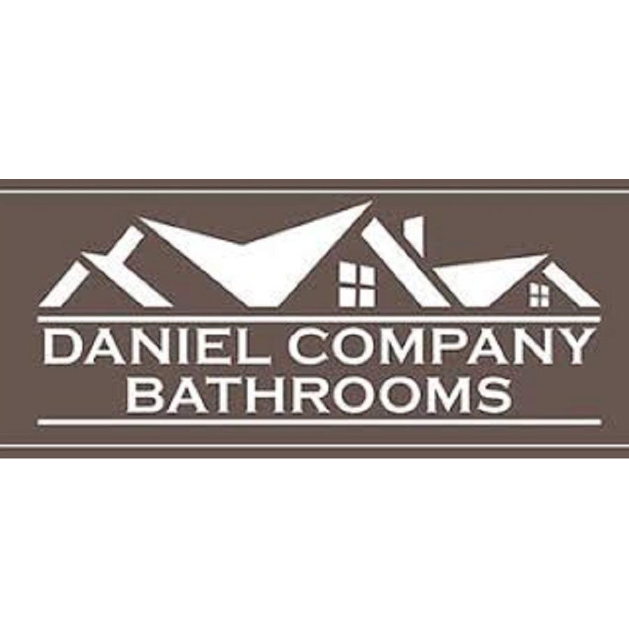 Daniel Company Bathrooms image 3