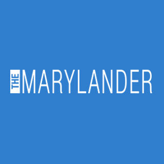 The Marylander Apartment Homes