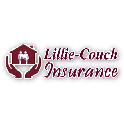 Lillie-Couch Insurance