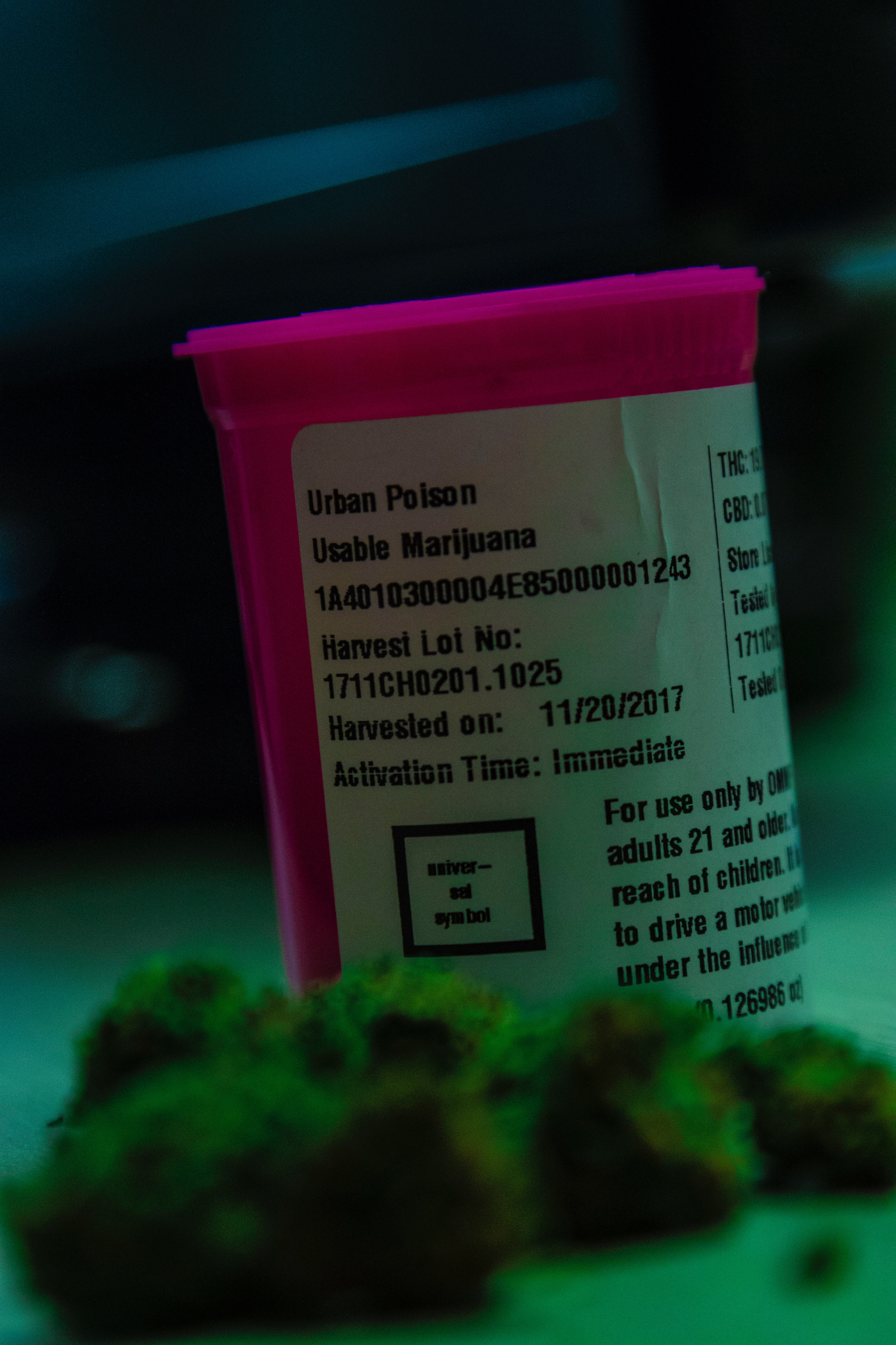 Medial Marijuana Solutions image 2