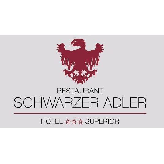Logo von Hotel 3 Sterne Superior & Restaurant Schwarzer Adler