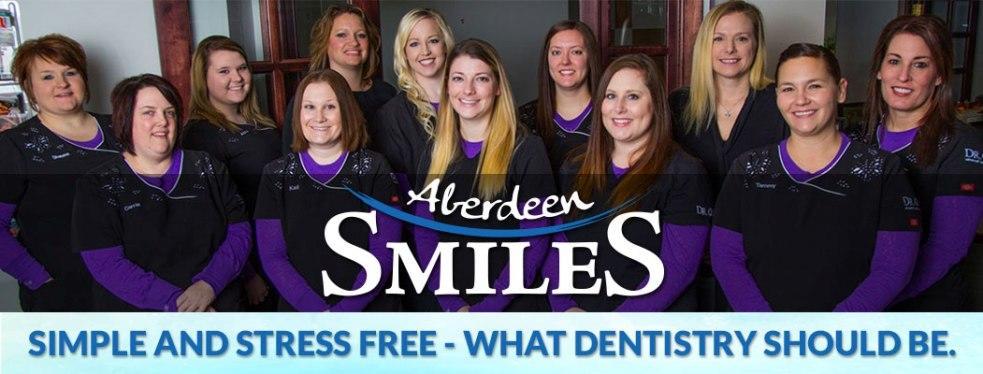 Aberdeen Smiles - Dr.Valerie Drake DDS image 0