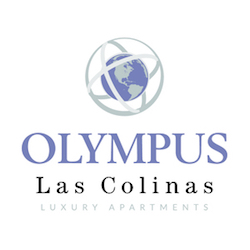 Olympus Las Colinas Luxury Apartments