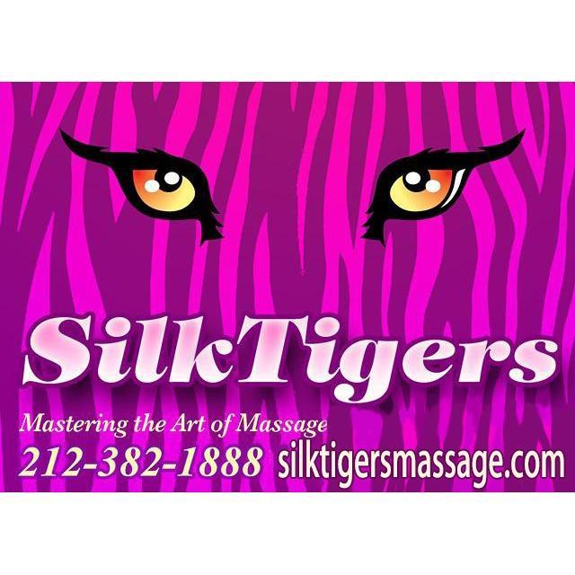 Asian review new york city massage pics 664