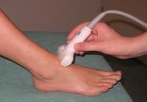 Schell Fysiotherapie Schouwen Duiveland