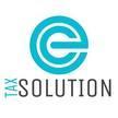 EC TAX SOLUTION
