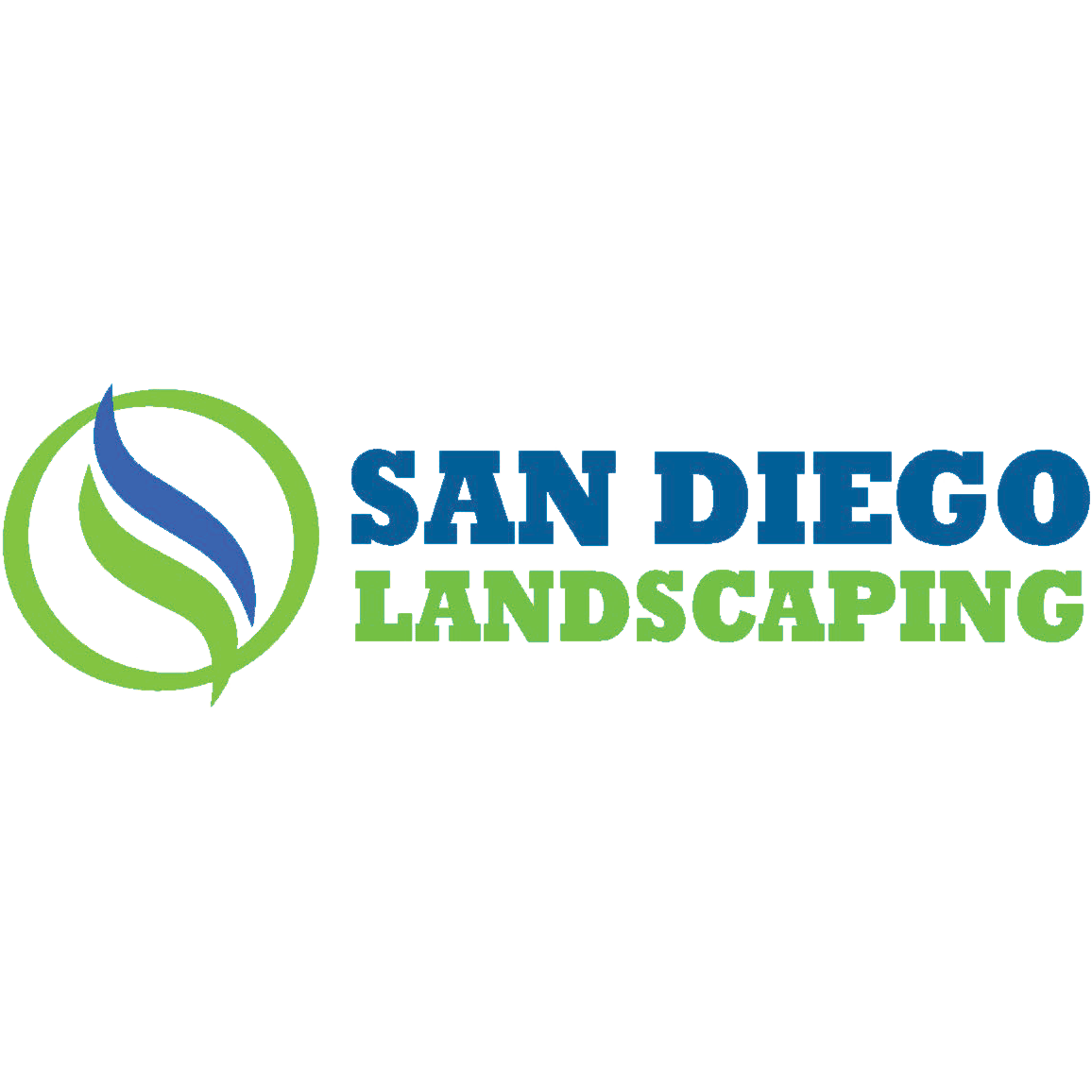 San Diego Landscaping, Inc.