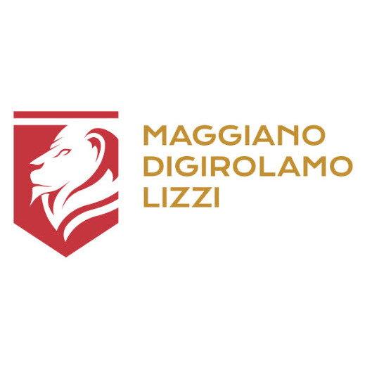 Maggiano, DiGirolamo & Lizzi P.C.