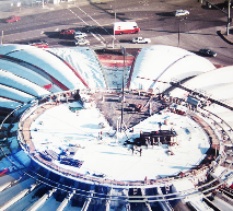 Pacific Rainier Roofing Inc. image 8