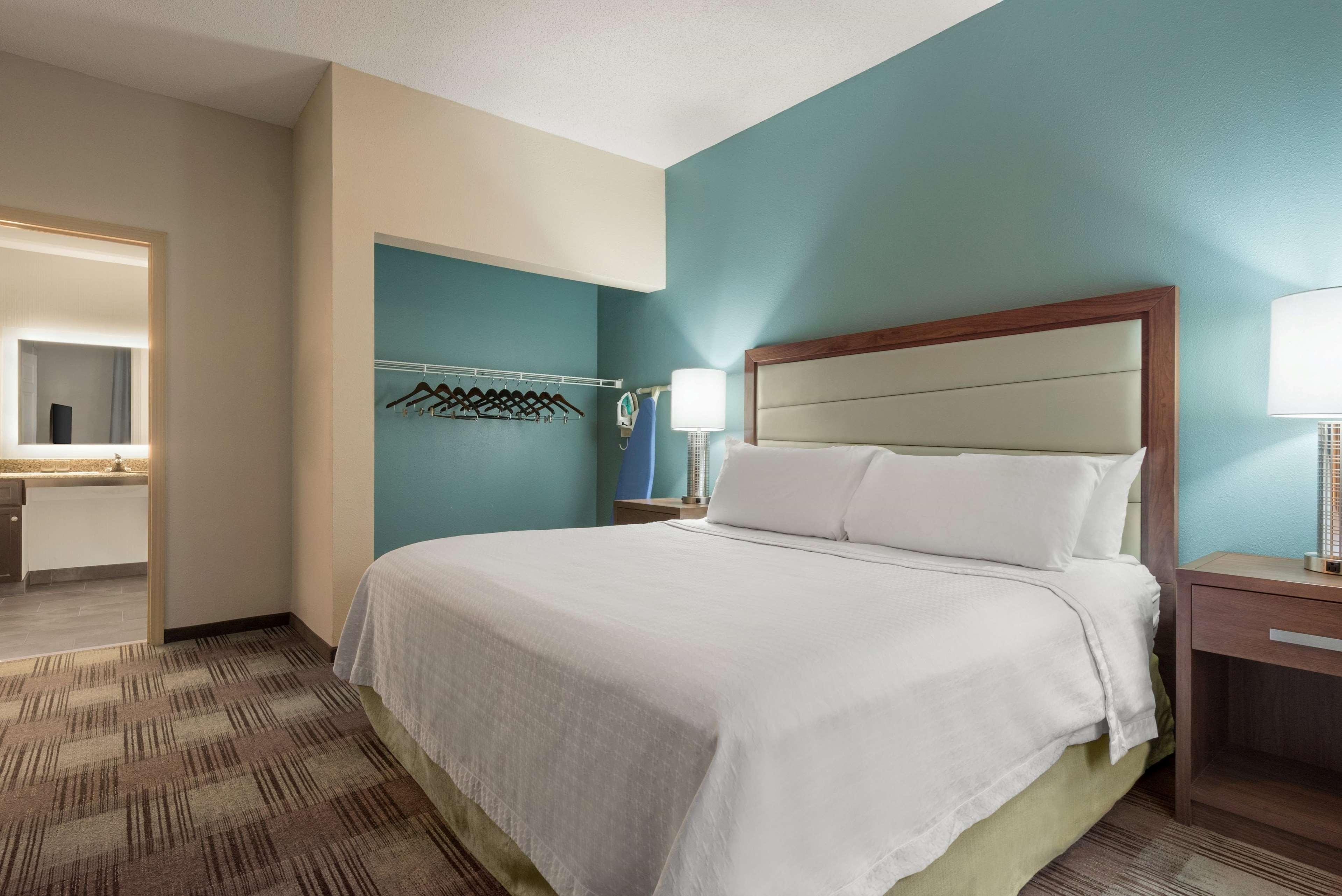 Homewood Suites by Hilton Charleston - Mt. Pleasant image 35