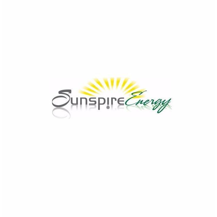 Sunspire Energy