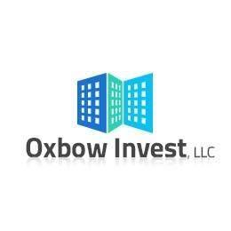 Oxbow Invest LLC
