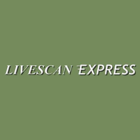 Livescan Express