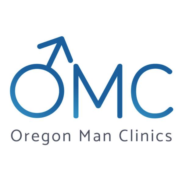 OMC (Oregon Man Clinics)