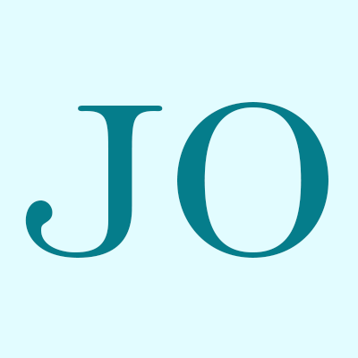 Jon's Optique image 0