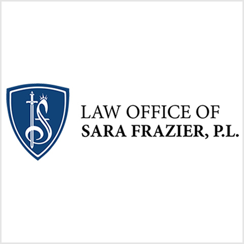 Law Office Of Sara Frazier
