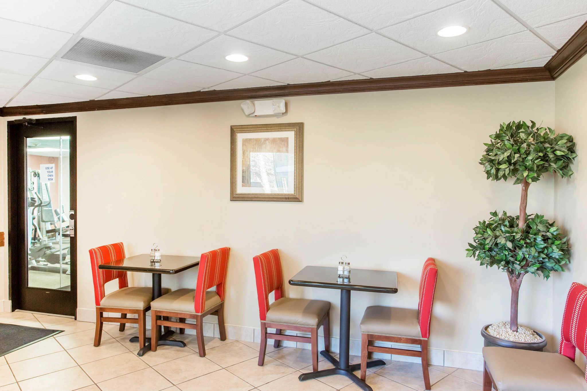 Comfort Inn in Franklin, TN, photo #30