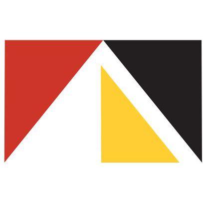 Brandl Anderson Homes, Inc.